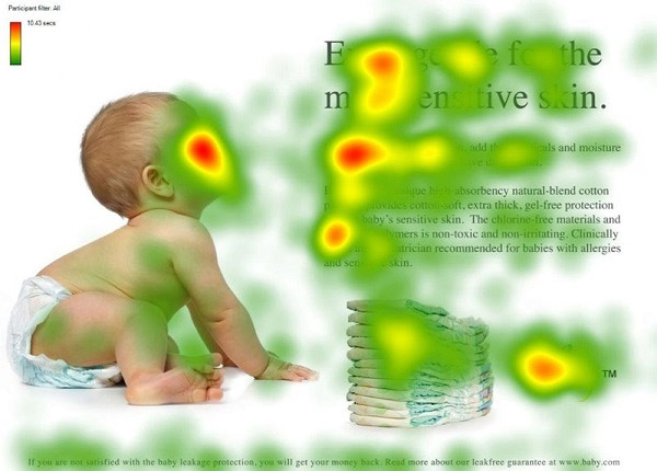 8-baby-face-eye-tracking.jpg