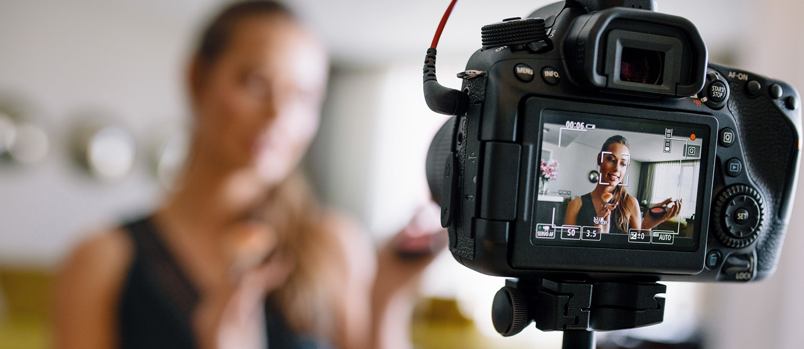 Use Video To Increase Dwell Time