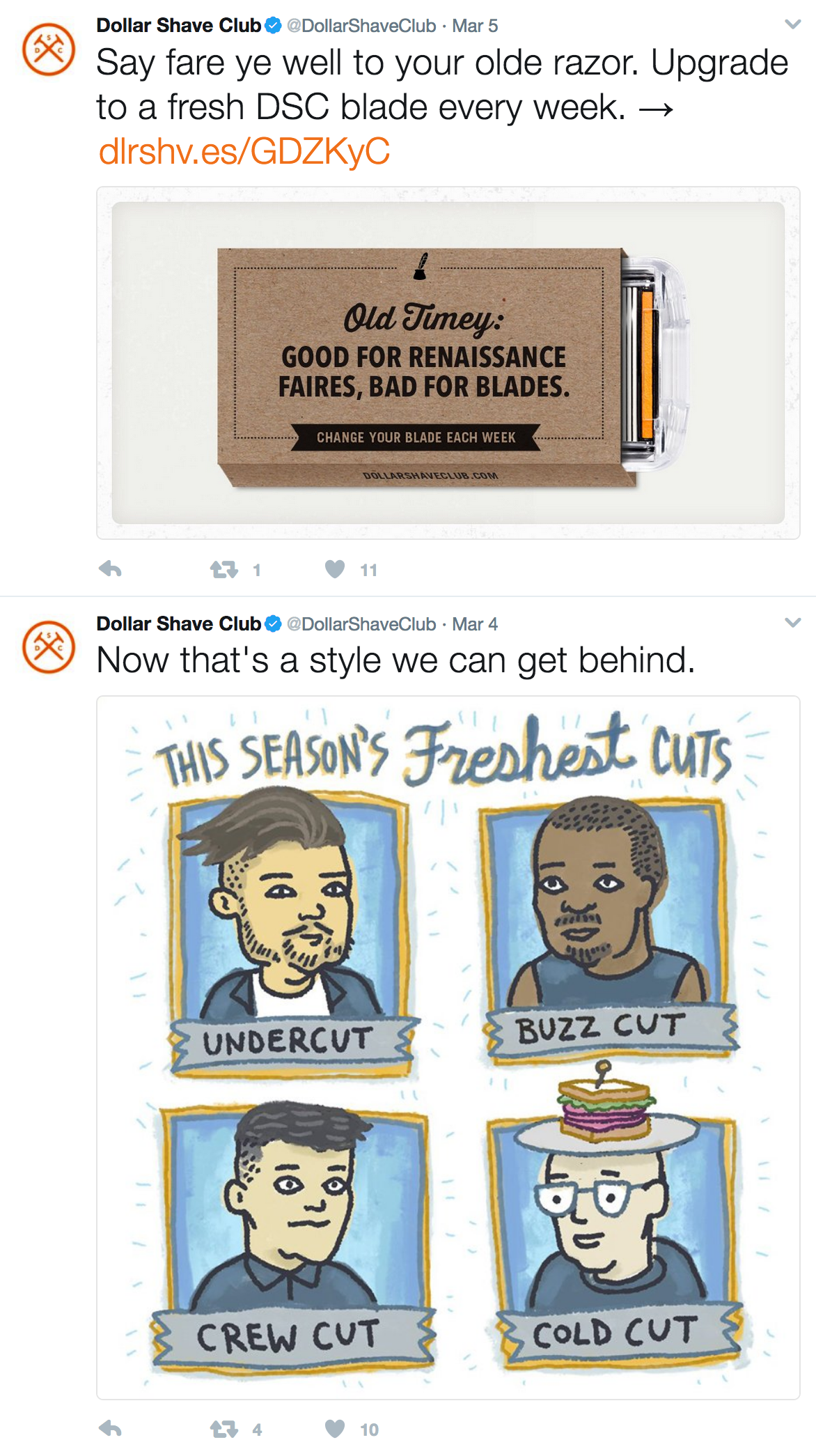 DollarShaveClub_twitter.png