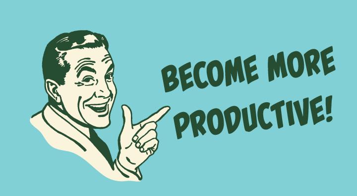 Increasing_Productivity.png