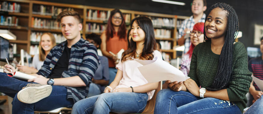Instructional Design for Higher Education