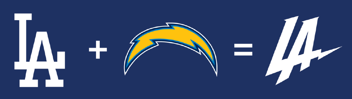 LA-Chargers-Logo-Redesign.png