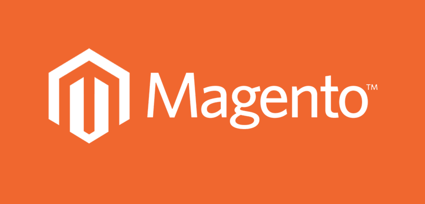 Magento-logo-banner.png