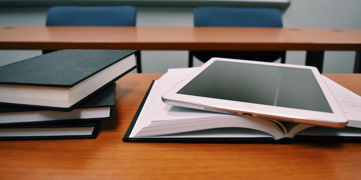 What do instructional designers do for instructional design agencies?