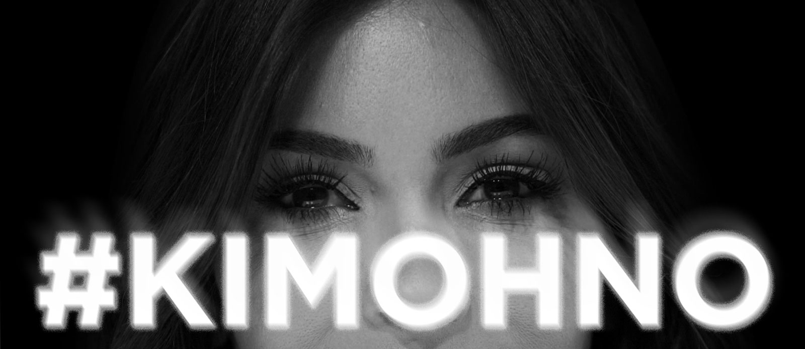 Kim Kardashian's KIMONO Solutionwear company goes viral by using outrage marketing.