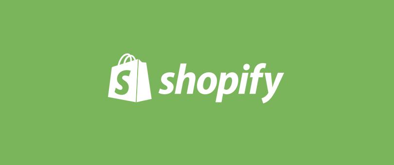shopify-logo-banner.png