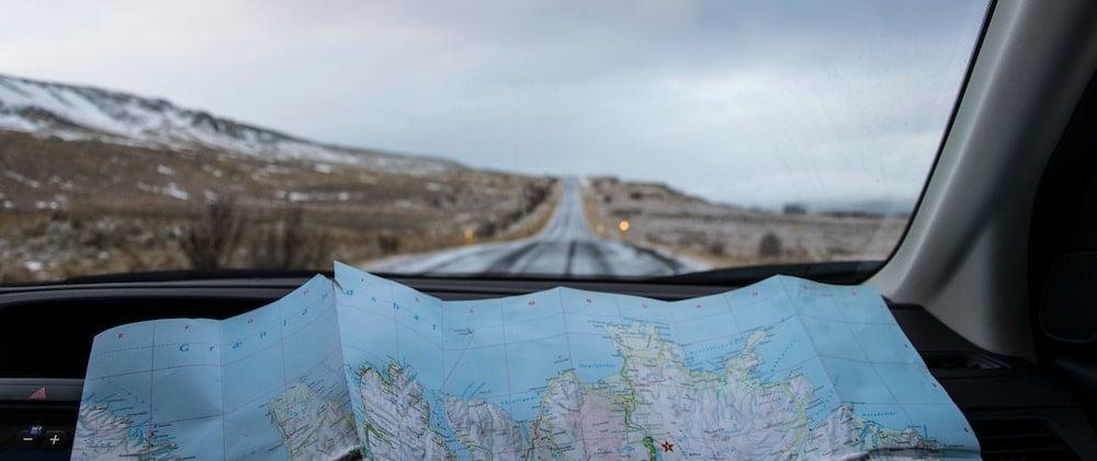 un-search-journeys