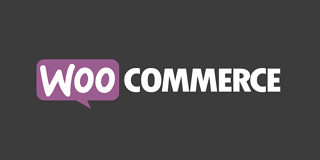 woocommerce-logo-banner.png