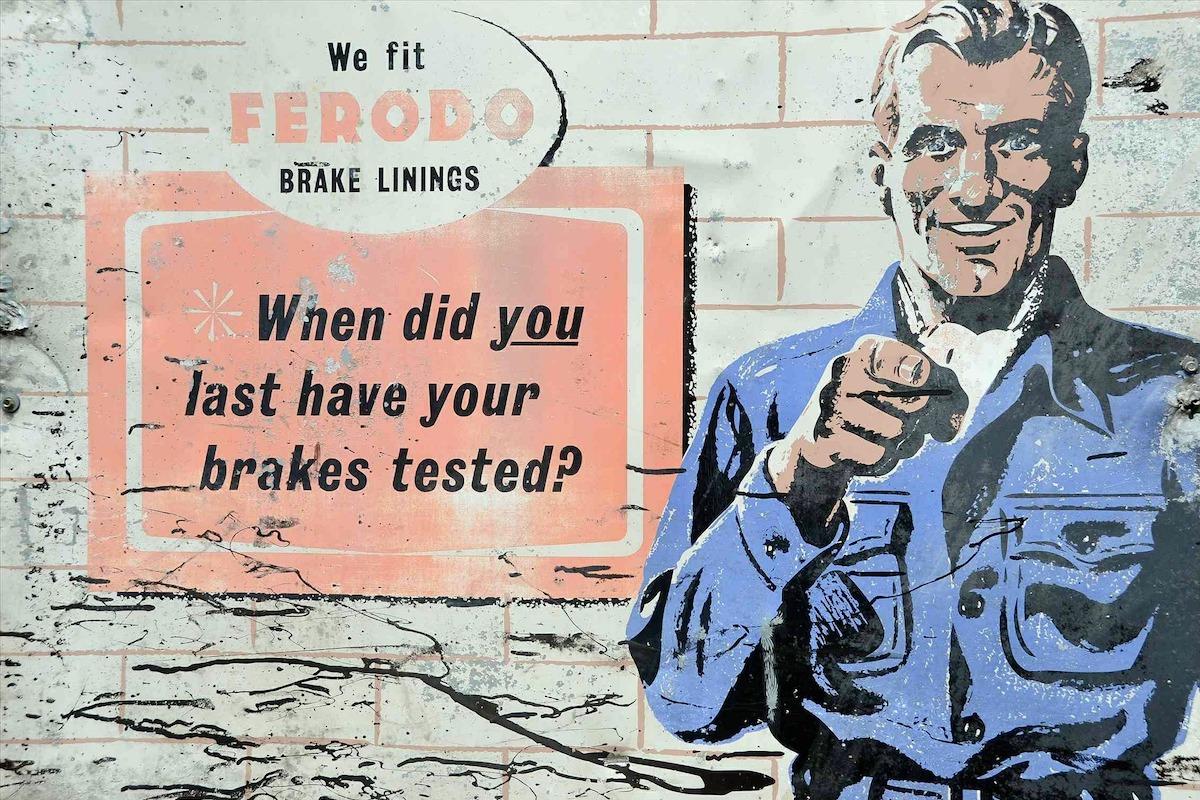 Advertising-Remarketing-Vintage-1.jpg